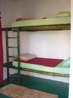 Romantic 1 bedroom B&B in Vilanculos - Vilanculos vacation rentals