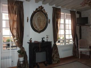 LE MARAIS -Lovely cosy flat - Paris vacation rentals