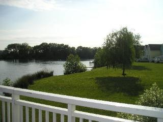 Lakeside Lodge Spring Lake South Cerney Cirenceste - South Cerney vacation rentals
