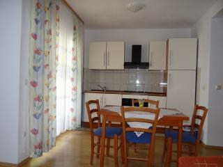 Apartments Milka 1 - Trogir vacation rentals