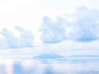Bright 4 bedroom House in Aeolian Islands - Aeolian Islands vacation rentals