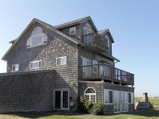 5 bedroom House with Water Views in Bandon - Bandon vacation rentals
