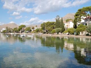 Cana  Xesca - Port de Pollenca vacation rentals