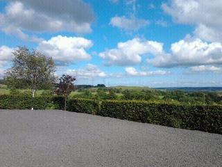 Stoury Bothy in Banton Kilsyth - Kilsyth vacation rentals