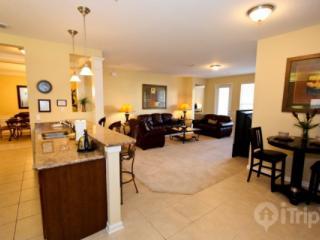 5036 105 Vista Cay - Orlando vacation rentals