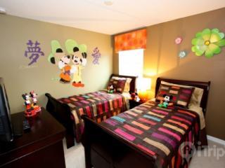 2514 Veranda Palms - Kissimmee vacation rentals