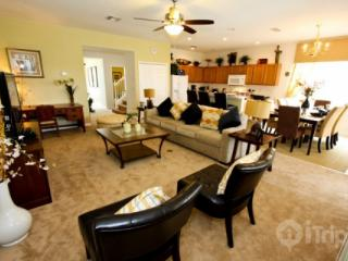 410 Bella Vida - Kissimmee vacation rentals