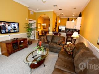 710 Bahama Bay - Davenport vacation rentals