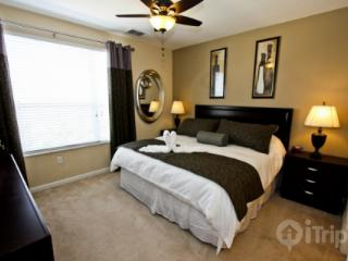 4845 Vista Cay - Orlando vacation rentals
