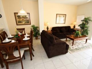 8556 Encantada - Kissimmee vacation rentals