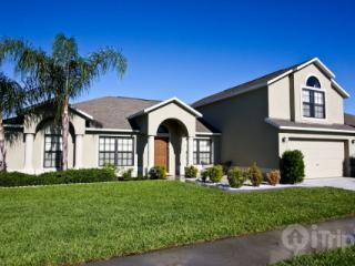 217 Legacy Park - Kissimmee vacation rentals