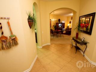 Vista Cay 4126 - Orlando vacation rentals