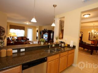 5036 Vista Cay - Orlando vacation rentals
