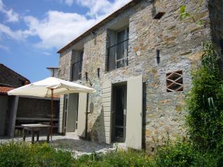 La Corte di Magliano - Fivizzano vacation rentals