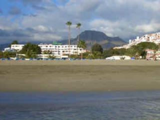 Azahara Playa - Los Cristianos vacation rentals