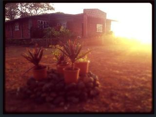 Charming Rustic Farmhouse - Khopoli vacation rentals