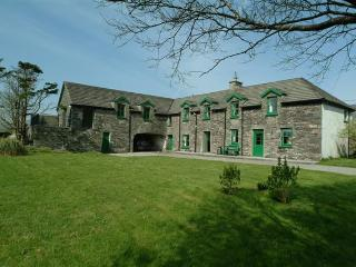 The Stables - Caherdaniel vacation rentals