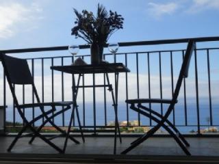 Colinas Park - Camara De Lobos vacation rentals
