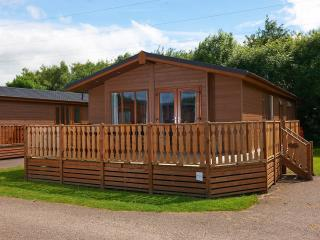 Sunridge - Carnforth vacation rentals