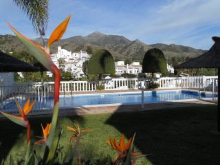 Las Palmas - Nerja vacation rentals