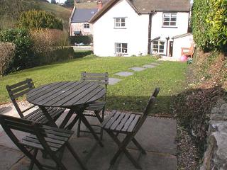 Lovely 3 bedroom Cottage in Branscombe - Branscombe vacation rentals