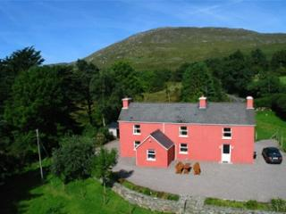 Kilkeana Farm House - Kenmare vacation rentals