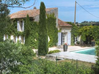 Gorgeous 3 bedroom Cottage in Cairanne - Cairanne vacation rentals