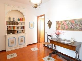 Case Vacanza  ALESSIA , (Taormina Centro Storico ) - Taormina vacation rentals