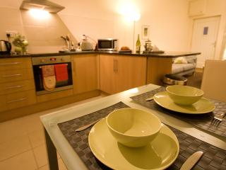 Almond Apartment - Beadnell vacation rentals