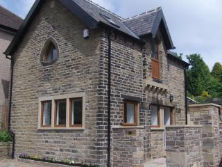 1 bedroom Cottage with Internet Access in Huddersfield - Huddersfield vacation rentals