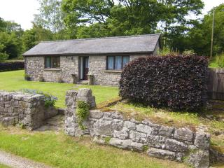 1 bedroom Cottage with Internet Access in Chepstow - Chepstow vacation rentals