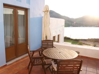 Aegean Villa Tilos (Car included) - Livadia vacation rentals