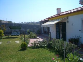 Nice Farmhouse Barn with Satellite Or Cable TV and Television - Vila Franca de Xira vacation rentals