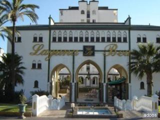 Laguna Beach Apartment - Torrox vacation rentals