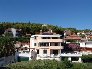 Villa Lavandula - Ciovo vacation rentals