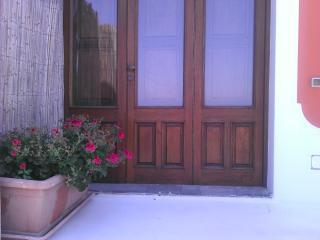 Beautiful Stromboli Apartment rental with Garden - Stromboli vacation rentals