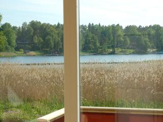 Beautiful Cottage with Internet Access and Satellite Or Cable TV - Norrtalje vacation rentals