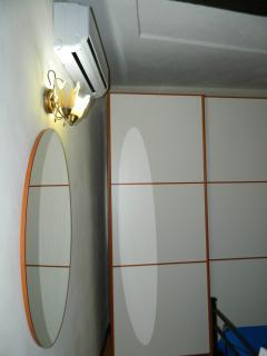 2 bedroom Condo with Washing Machine in Fondi - Fondi vacation rentals