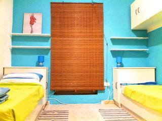 Aldo - Sliema vacation rentals