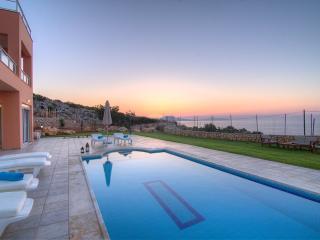 Villa Anemolia - Rethymnon vacation rentals