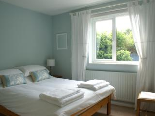 Perfect Condo with Internet Access and Kettle - Saffron Walden vacation rentals