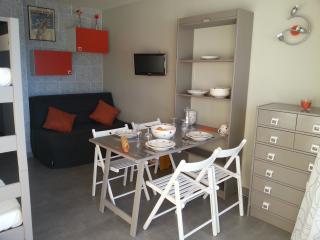 studio villard de lans - 3 clevacances - - Villard-de-Lans vacation rentals