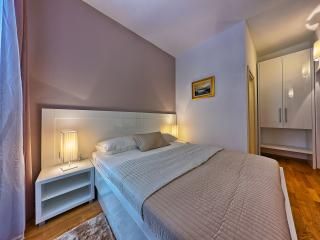 Split Luxury Room BEIGE **** - Stobrec vacation rentals
