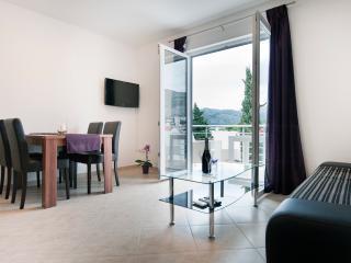 California apartments - 05 - Dubrovnik vacation rentals