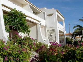 T3 Apartment Carvoeiro - Carvoeiro vacation rentals
