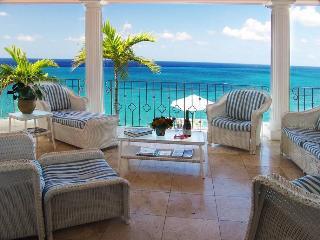Emerald Seas Villa - Ocho Rios vacation rentals