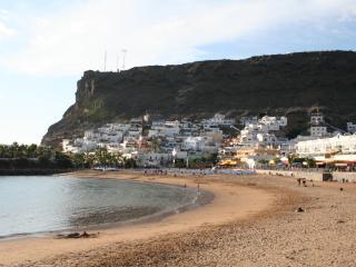 Captains Apartment+Studio - Puerto de Mogan vacation rentals