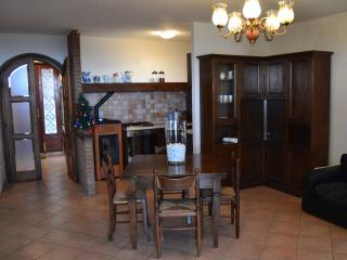 Cozy 3 bedroom Condo in Province of Grosseto with Television - Province of Grosseto vacation rentals