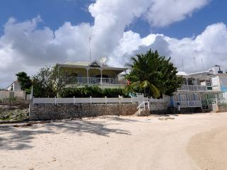 Lower Beachgate - Hastings vacation rentals