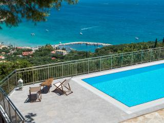 Villa Eora Holiday House - Zakynthos vacation rentals